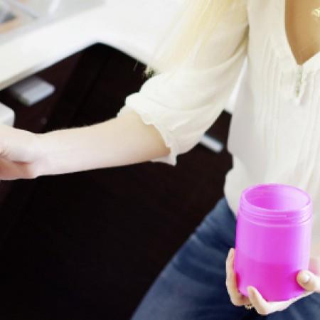 Los 10 mejores detergentes para tu lavadora