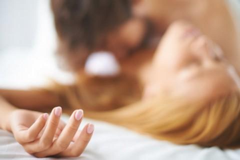 El sexo tántrico es una práctica espiritual aplicada a las relaciones sexuales.