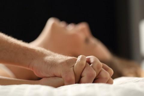 ¿Sabías que existen varios tipos de orgasmos según la zona que se estimule?