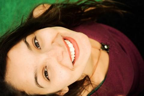 Trucos para devolver el color a tu dentadura y lucir una sonrisa perfecta.