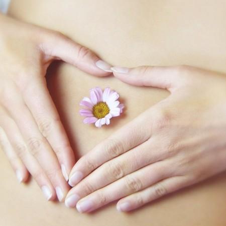 Saber en qué fase vas a ovular es útil para aumentar las probabilidades de embarazo.