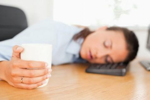 El cansancio se puede evitar siguiendo algunos consejos y remedios.