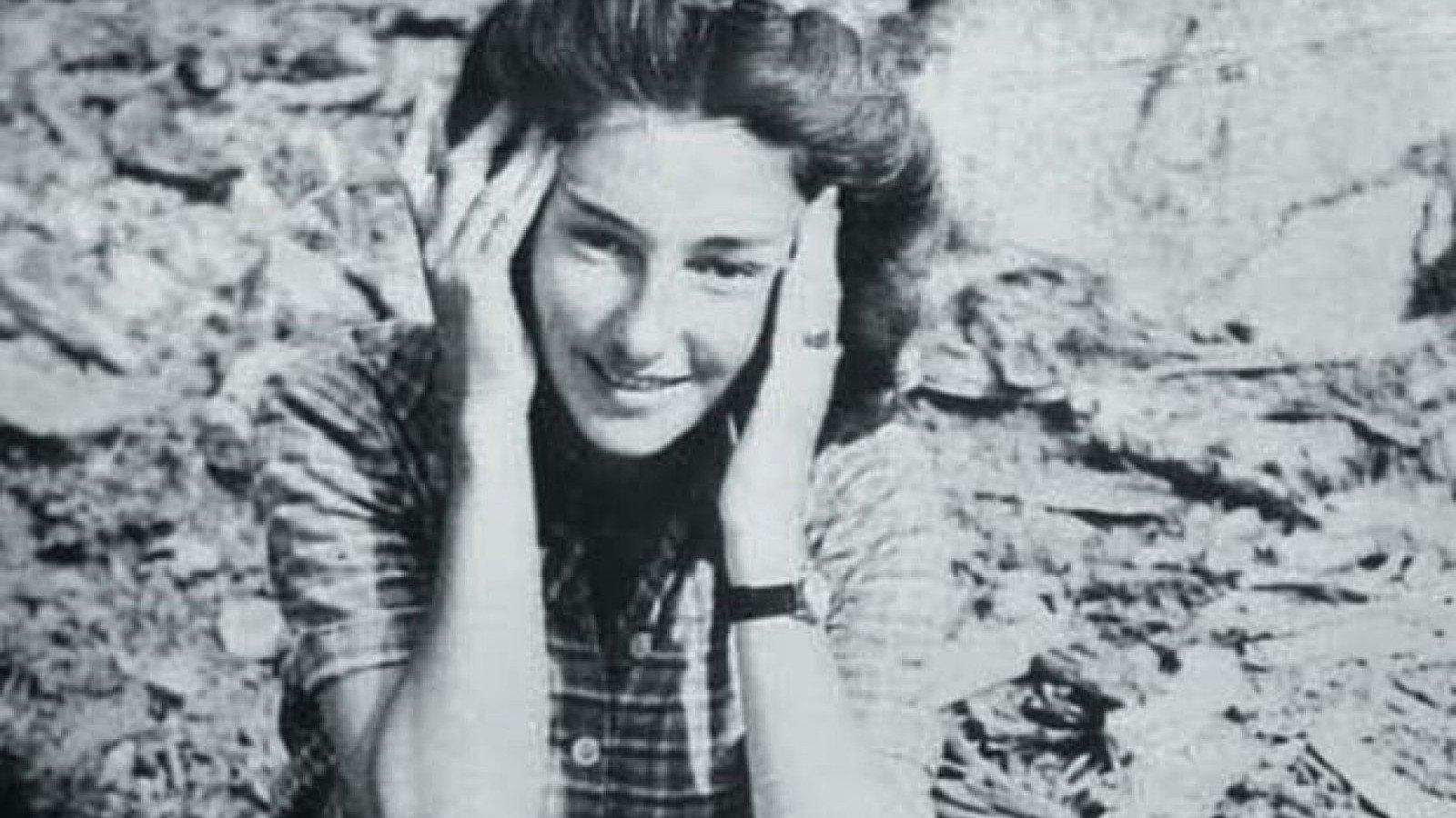 Krystyna Skarbek logró deshacerse de un batallón enemigo por teléfono.