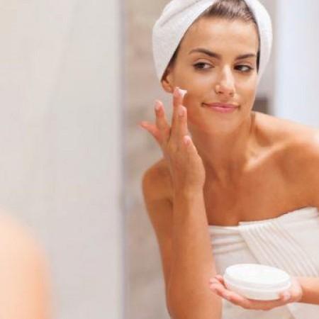 Existen muchos tipos de hidratantes faciales. ¡Estos son los más eficaces!