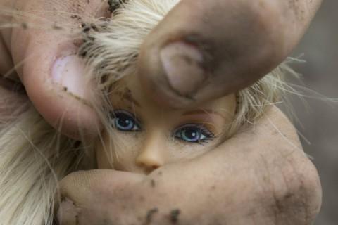 Existen muchas formas de violencia contra la mujer, ya sean físicas, psicológicas o sociales.