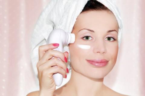 A partir de los 30 ya debemos usar otro tipo de productos para cuidar la piel.