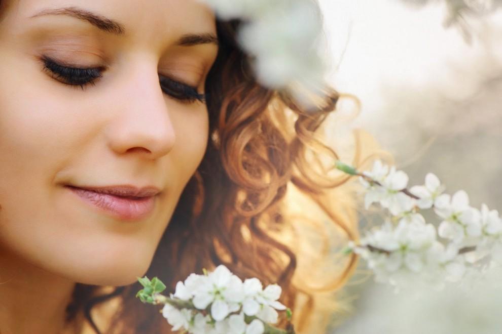Conoce las características de la piel de tu rostro y aprende a cuidarlo.