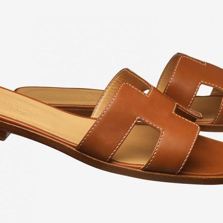 Clona Sandalias Zara Causaron De Hermès Furor Las Que 7gYfyv6mIb