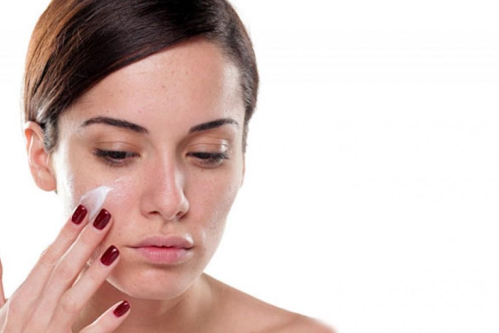Los primers se han convertido en un imprescindible en la rutina de maquillaje.