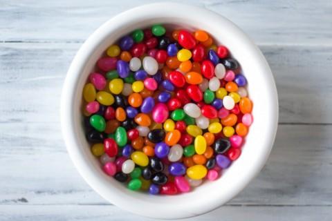 Los colores pueden expresar calor o frío según su tonalidad.