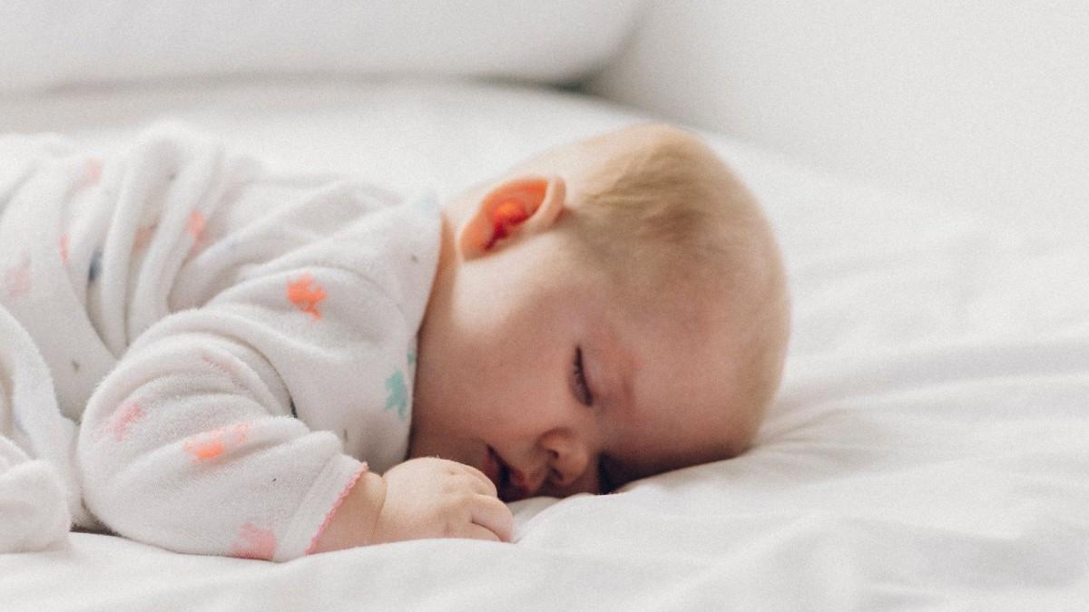 70 Frases Para Bebés Y Recién Nacidos Bonitos Mensajes Para Dedicar