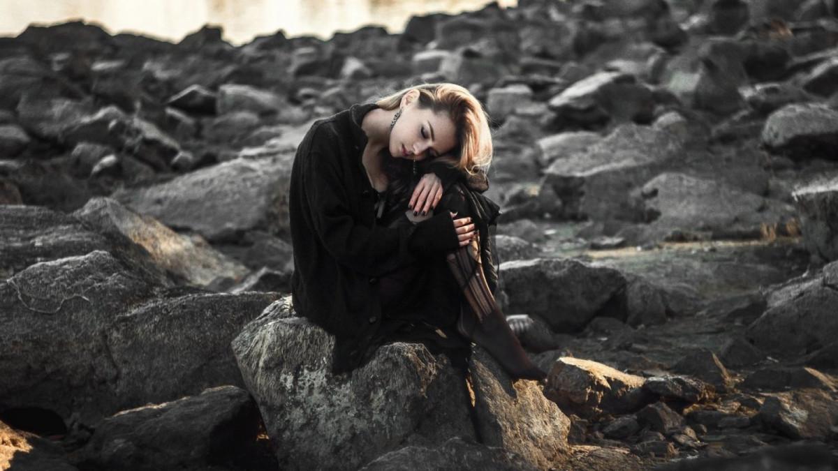 La depresión puede aparecer de distintas formas y con diferentes síntomas.
