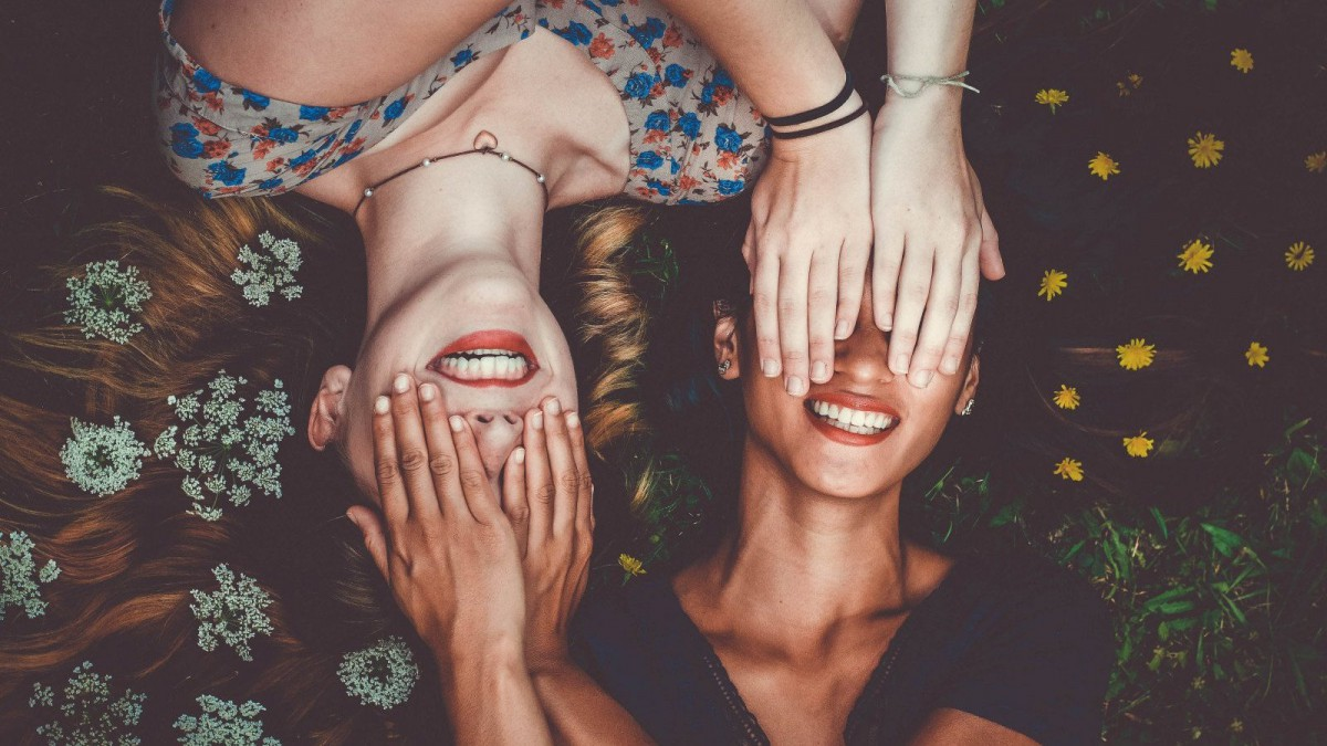 La Amistad Se Acaba Cuando Descubres Que El Amigo Eras Solo Tu
