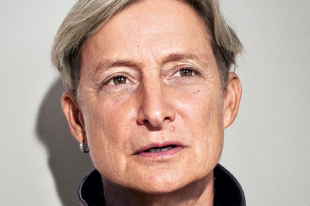 Las 29 Frases De Judith Butler Más Destacadas Para Reflexionar
