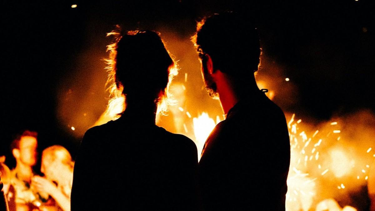 Existen formas de recuperar la pasión perdida en una relación.