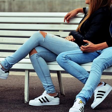 Esta conducta puede llevar a una relación tóxica en las parejas.
