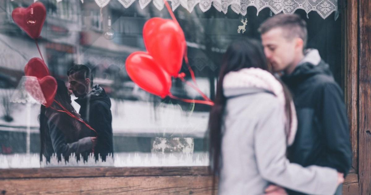 30 Frases De Canciones De Amor Para Dedicar A Esa Persona