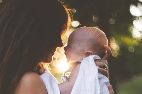 70 Frases Para Bebés Y Recién Nacidos Bonitos Mensajes Para