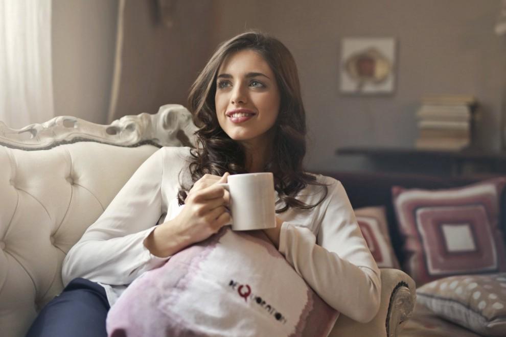 Estas técnicas de relajación y buenos hábitos nos ayudan a reducir la tensión.