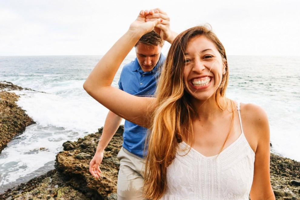 Ideas divertidas y románticas para actividades en pareja.