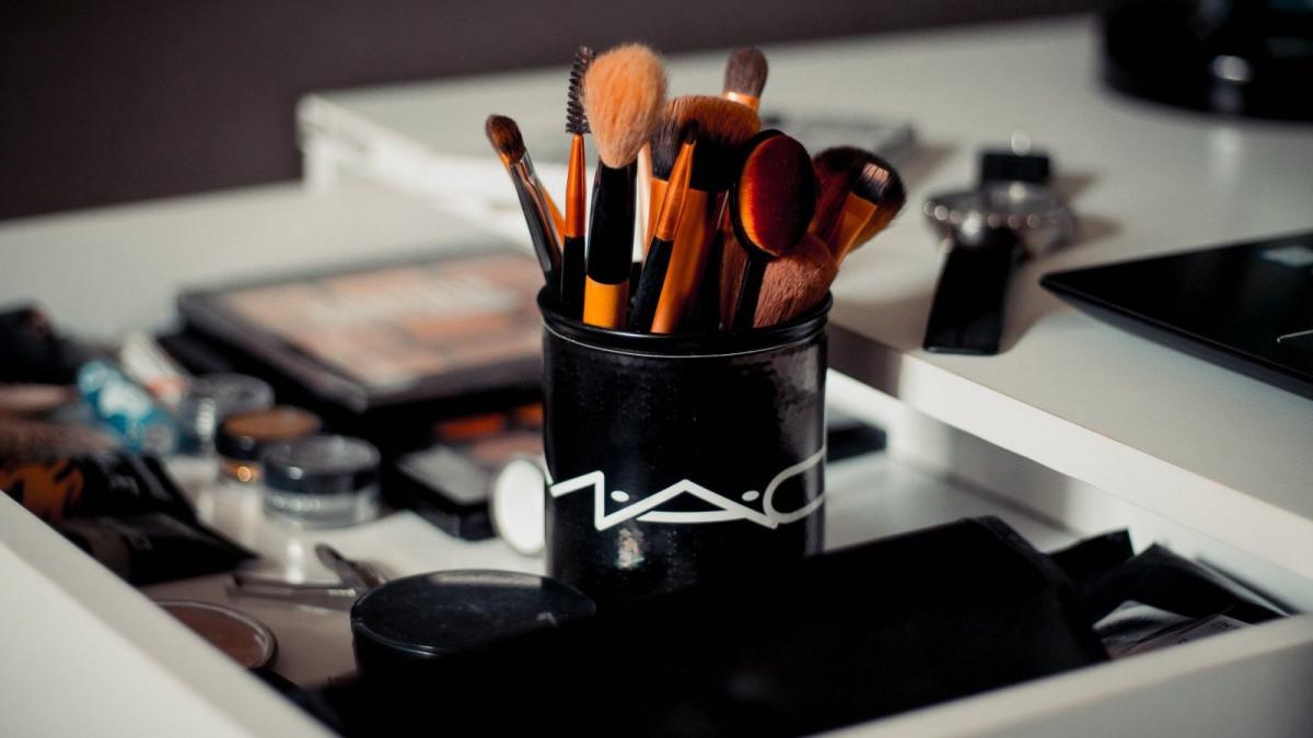 Son los productos cosméticos más valorados en el mundo de la belleza.