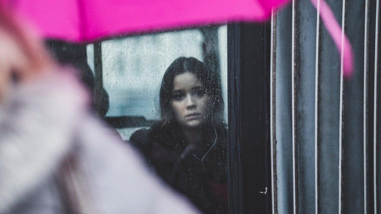 La melancolía ha sido un tema de reflexión de muchos pensadores.
