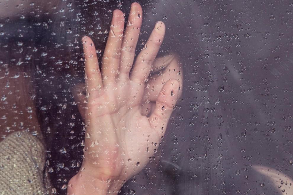 65 Frases Tristes De Amor Dolor Melancolía Y Tristeza Para