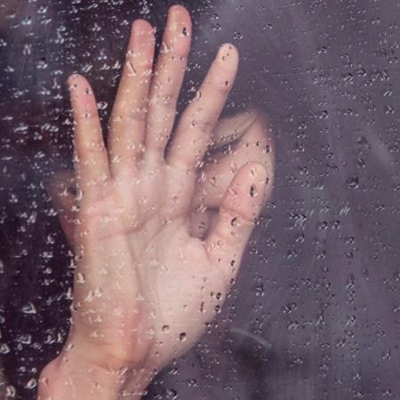 Una recopilación de frases tristes para llorar y expresar nuestro dolor.