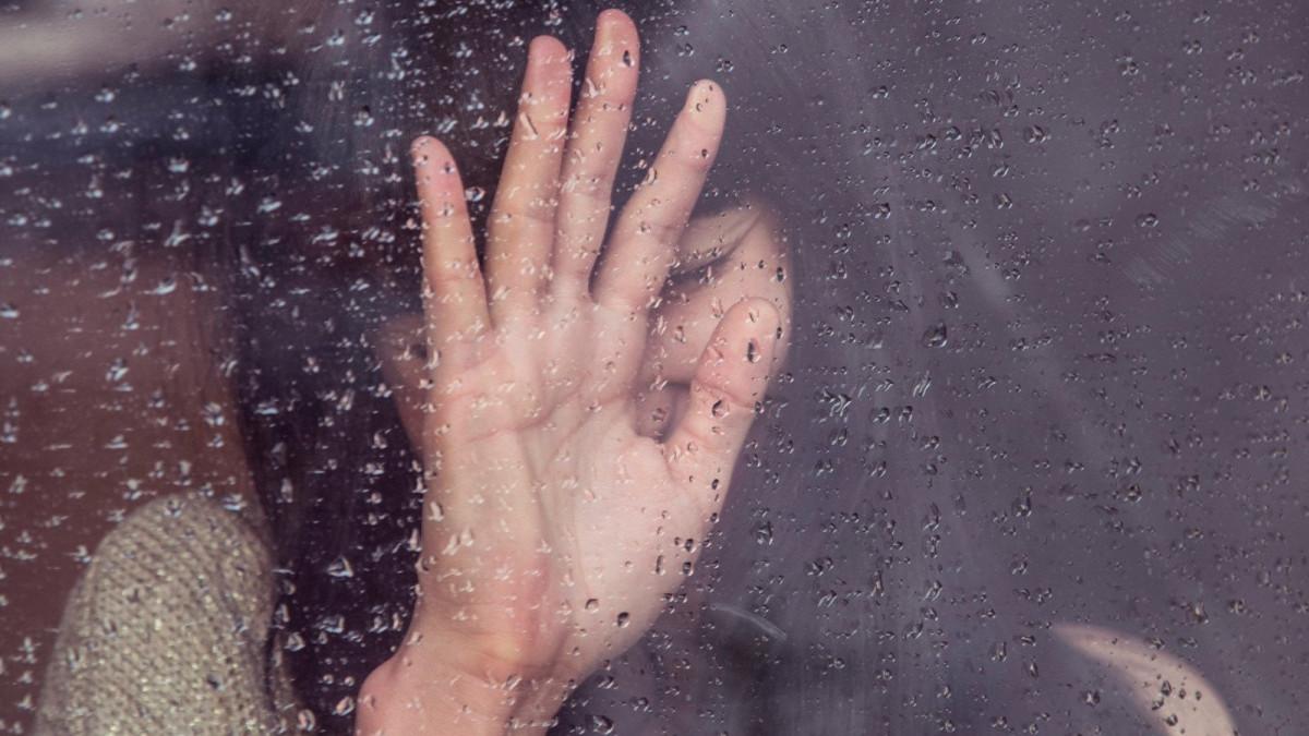 65 Frases Tristes De Amor Dolor Melancolía Y Tristeza Para Llorar