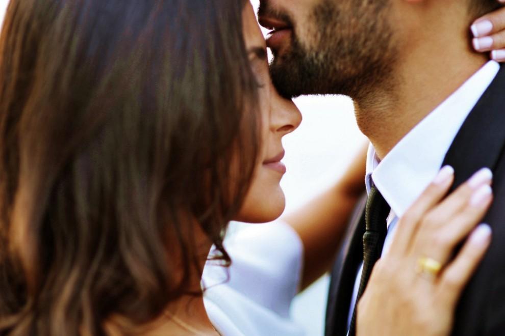 El amor es un sentimiento maravilloso, pero está rodeado de mitos.