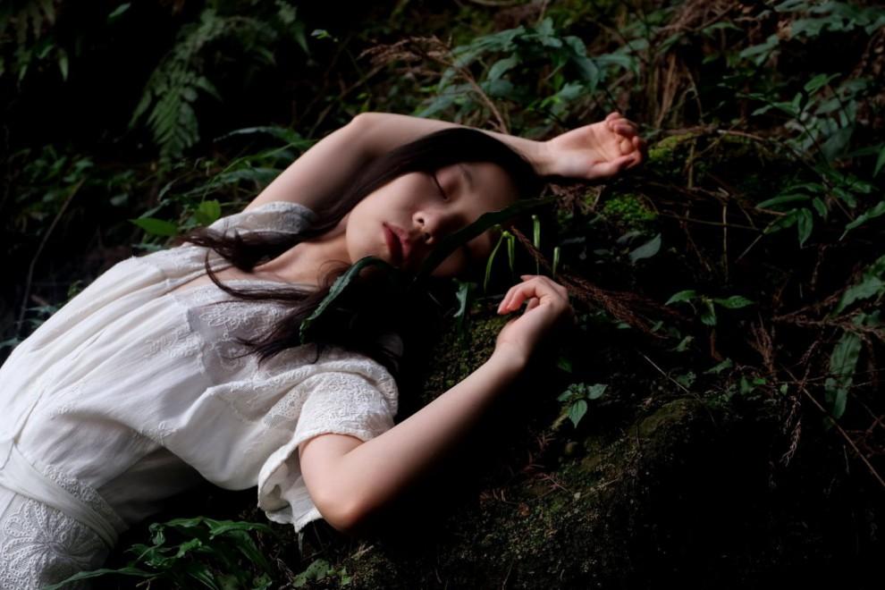 Los mejores remedios caseros y efectivos para dormir rápidamente.