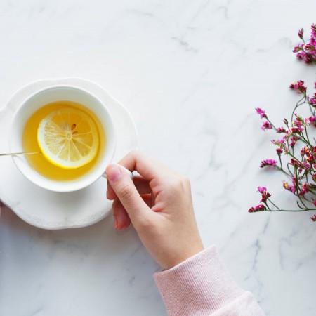 Estos productos naturales y caseros te ayudarán a aliviar el ardor estomacal.