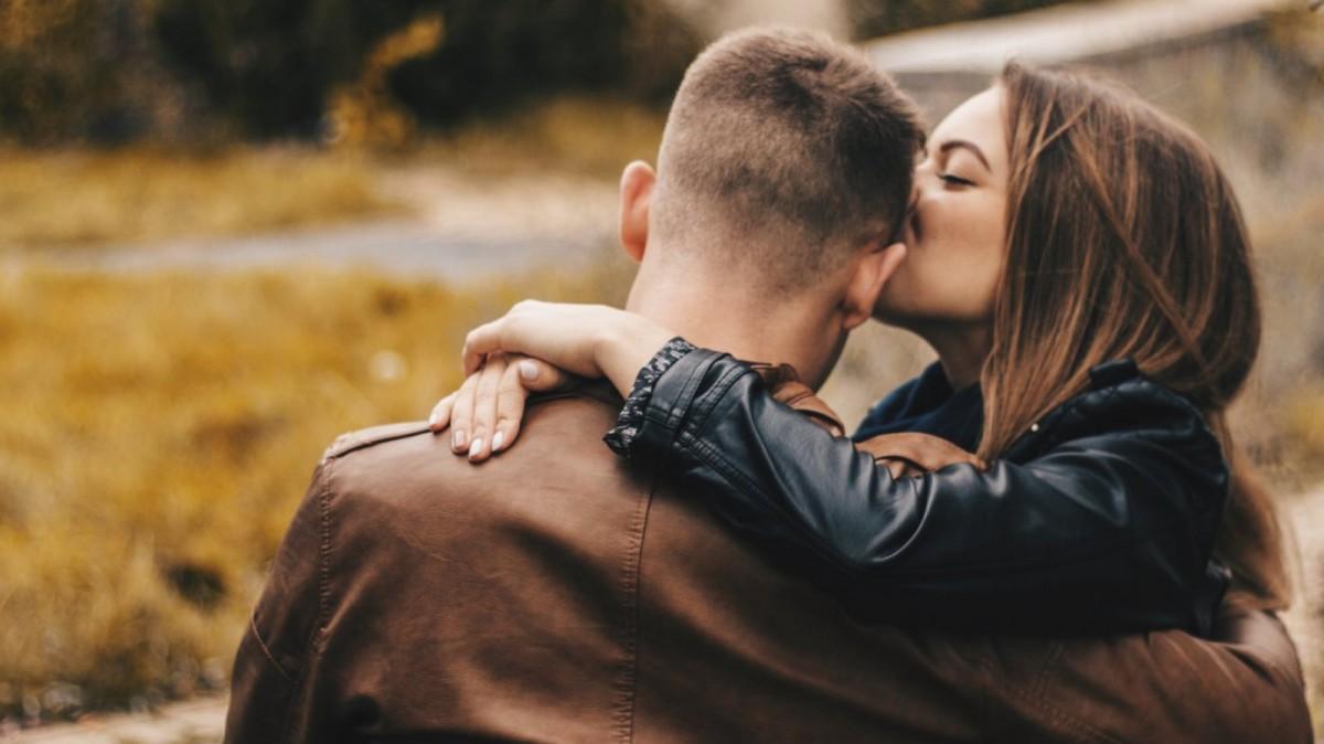El encaprichamiento es de los tipos de amor más breves que se dan entre dos personas.
