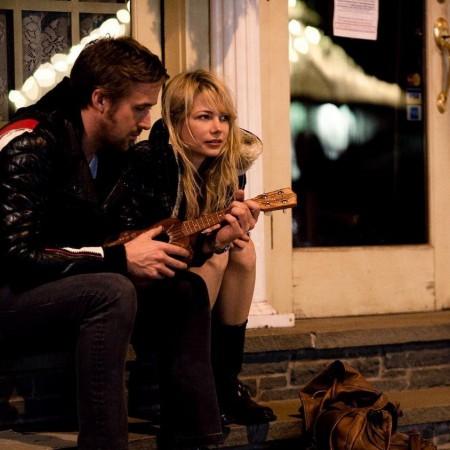 Ya sean historias dramáticas sobre amor o enfermedad, estos films te tocarán la fibra.