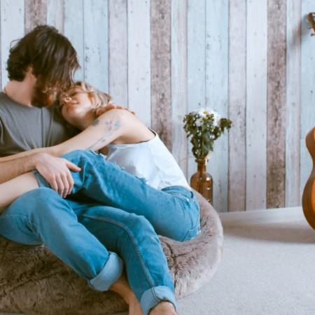 Existen distintos tipos de amor que puedes llegar a experimentar.