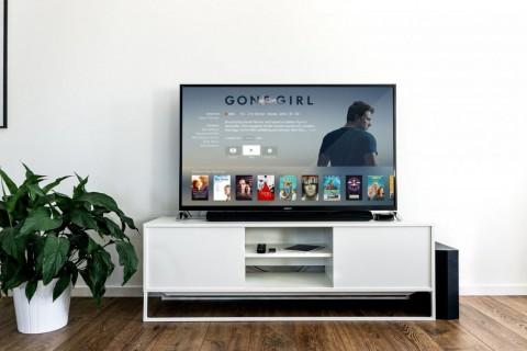 Estas webs te permiten ver películas de forma gratuita.