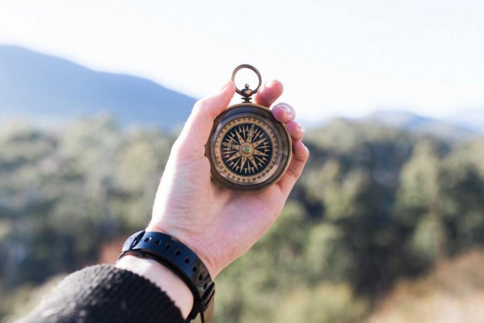 ¿Existe el destino en nuestras vidas o todo depende del azar?