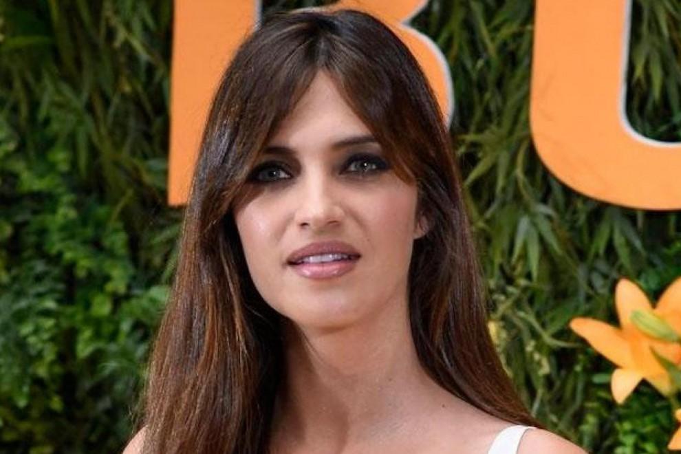 Sara Carbonero en una imagen de archivo