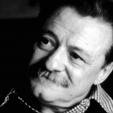 El escritor y poeta uruguayo nos dejó muchas frases para recordar.