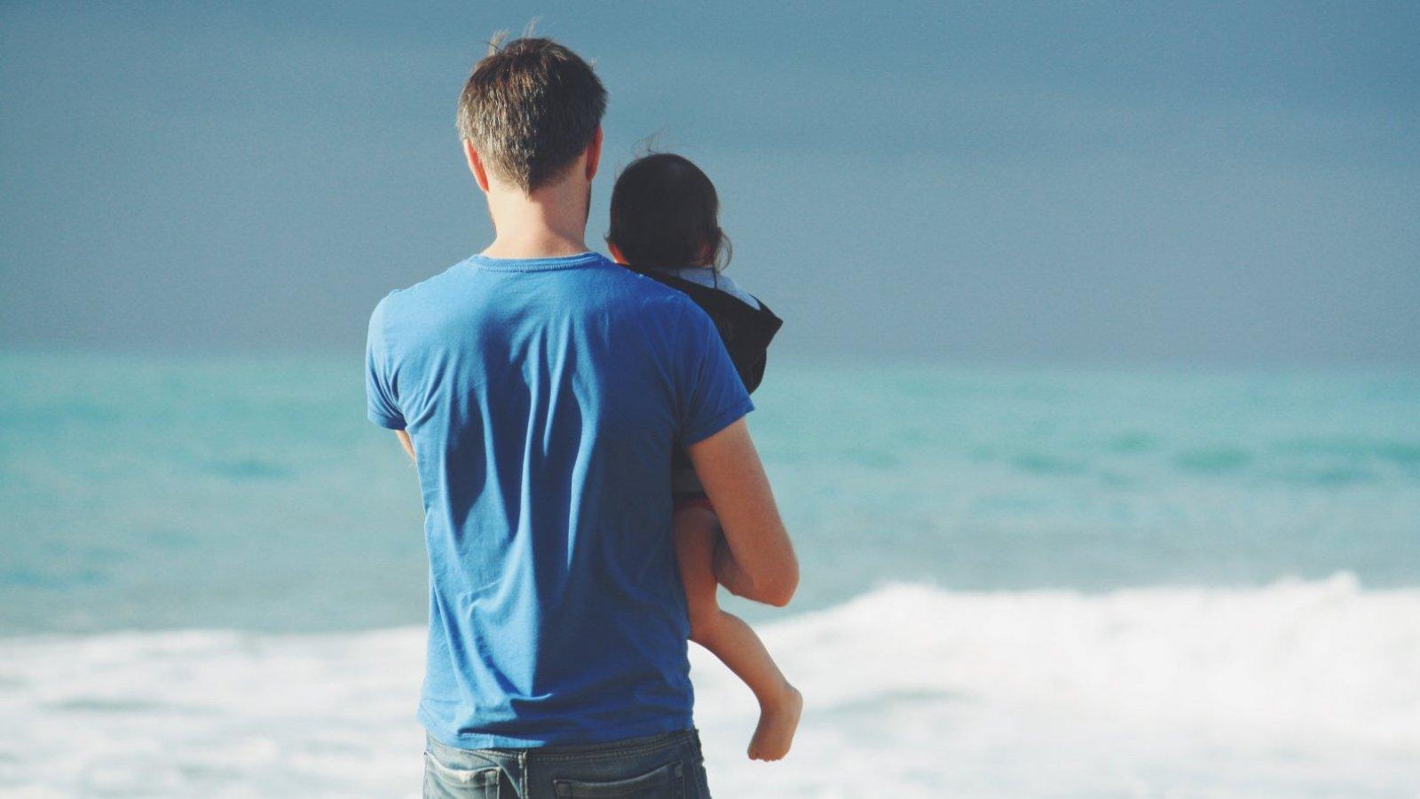 Estos mensajes cortos y bonitos sobre padres expresan su importancia.