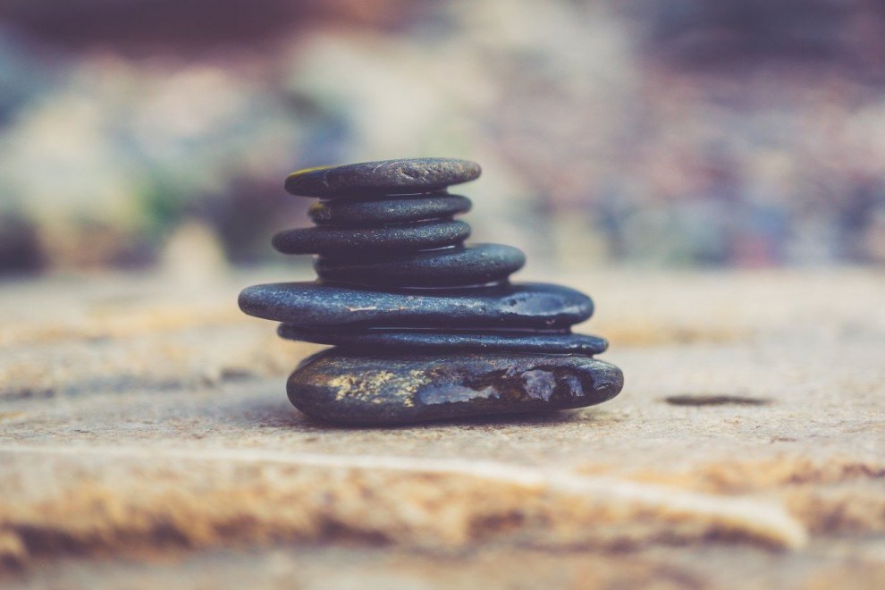 Estas reflexiones te ayudarán a comprender mejor esta filosofía de vida.