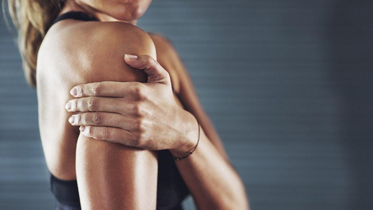 Las agujetas aparecen tras un ejercicio físico intenso o después de mucha inactividad.