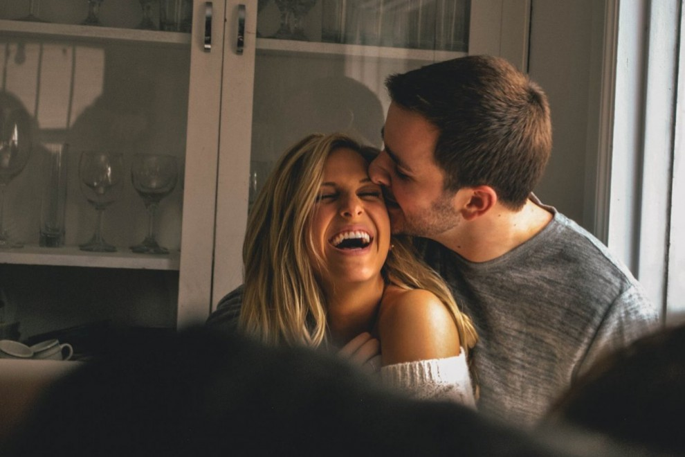 La libido está relacionada con nuestro deseo sexual.