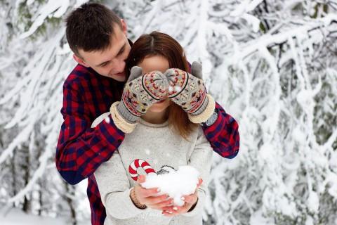 Si tu pareja está por ti, se nota