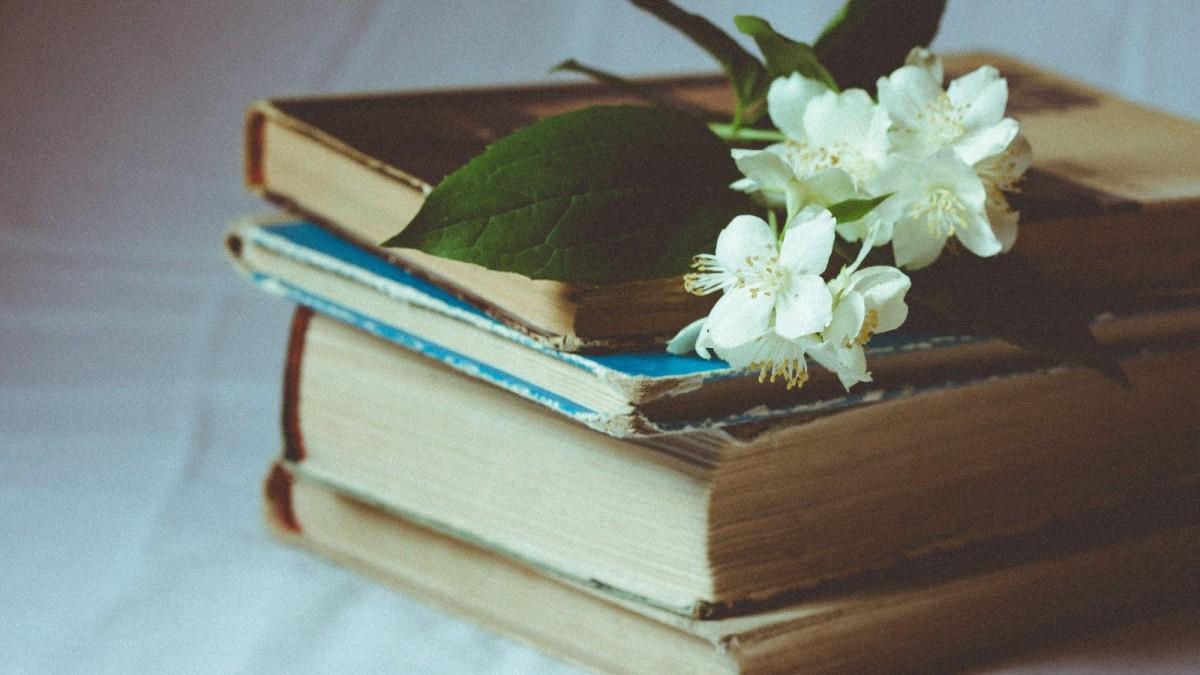 Autores como Neruda, Benedetti o Cortázar tienen algunos de los mejores versos de amor.