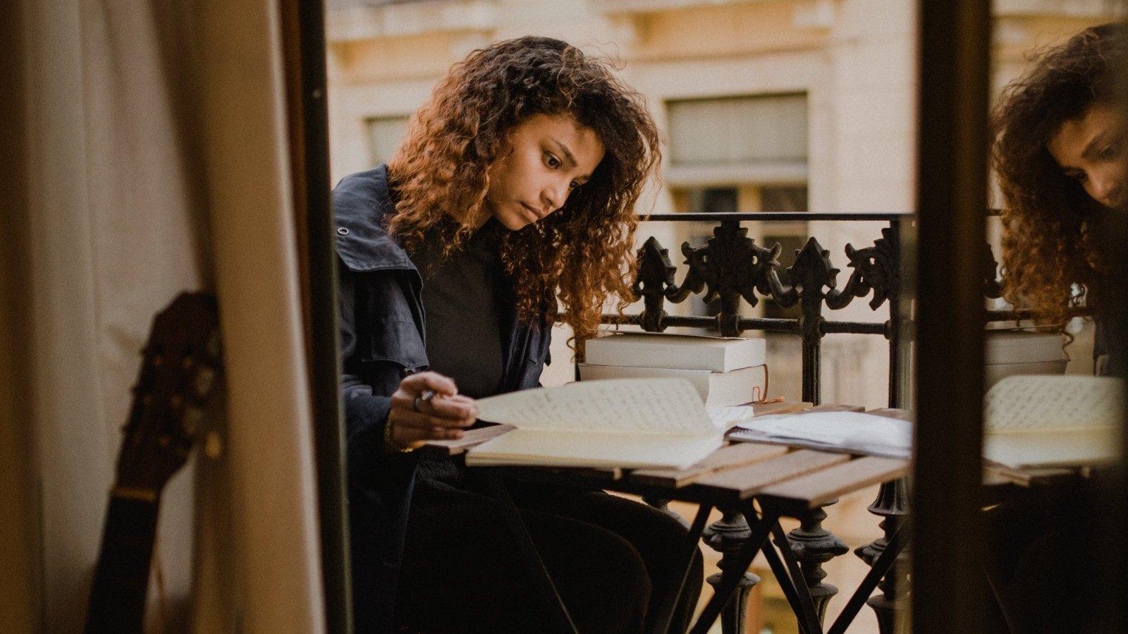 Si mantienes vivo el aprendizaje a diario, te será más fácil aprenderlo.
