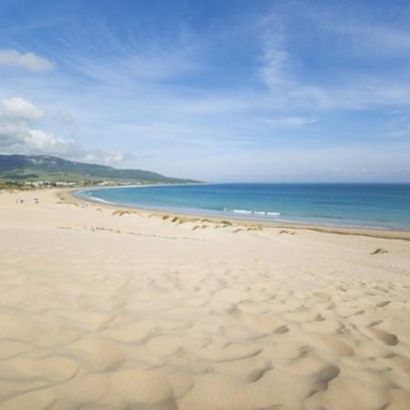 Las playas más hermosas y salvajes donde practicar el naturismo.