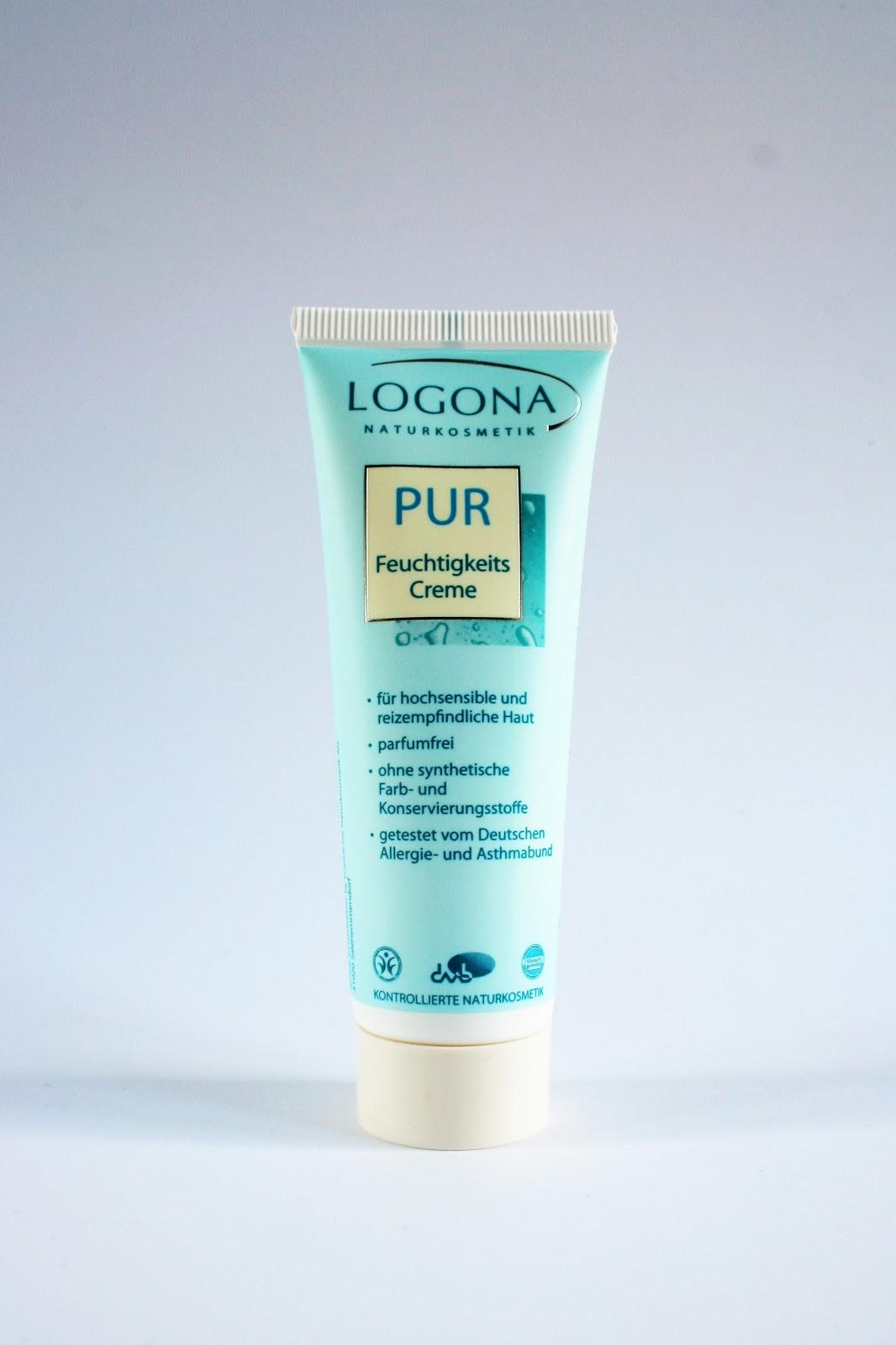 Lorona Pur