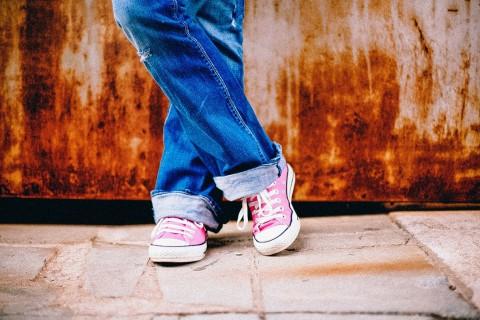 Las preocupaciones más comunes de los adolescentes