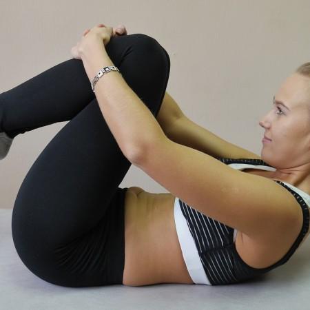 Los 5 mejores ejercicios para adelgazar en casa
